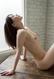 com_d_o_u_dousoku_suzumuraairi_150401a027a(1)
