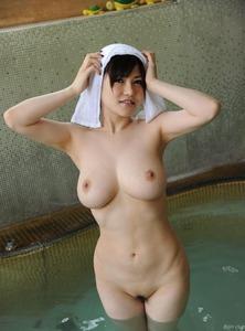 com_d_o_u_dousoku_okitaanri_141105b013a
