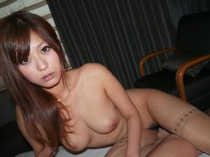com_o_p_p_oppainorakuen_20121120_p006