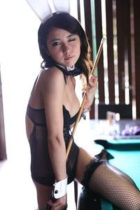com_img_2271_ishikawa_ren-2271-019