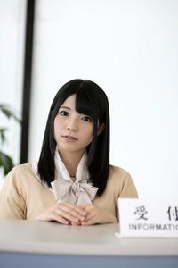 jp_midori_satsuki_imgs_d_d_dd011a5d