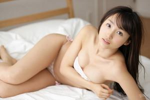 com_s_u_m_sumomochannel_yoshiki_risa_2248-06