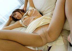 com_erogazou411_m_legs_818_043