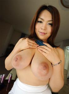 jp_pururungazou_imgs_6_f_6f47bc64