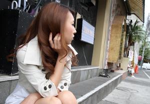 com_d_o_u_dousoku_takizawamai_141119a008a(1)