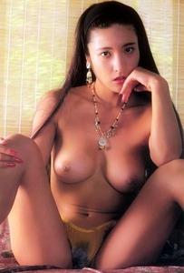 jp_midori_satsuki_imgs_0_3_03185df8