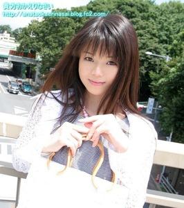com_a_n_a_anataokaerinasai_012yukari_wi_005