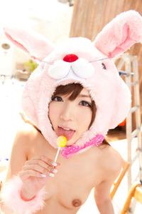 jp_midori_satsuki-ssac_imgs_b_6_b6685e44