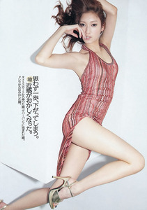com_d_o_u_dousoku_nanao140319dee026