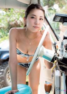jp_frdnic128_imgs_b_8_b82882d4