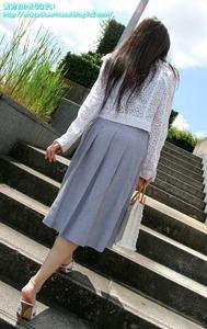 com_a_n_a_anataokaerinasai_012yukari_wi_003