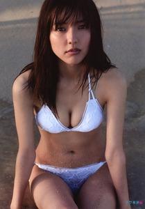 jp_frdnic128_imgs_3_c_3c66d612