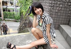 com_d_o_u_dousoku_minatoriku_141020a011a
