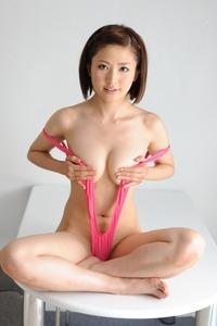 com_m_i_n_minkch_blog_import_51a734b46ae29
