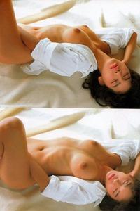 jp_midori_satsuki-team_imgs_f_e_fee76ee8