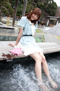 jp_midori_satsuki_imgs_c_6_c6a39f2b