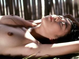 jp_midori_satsuki_imgs_d_0_d0b51460