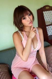com_d_o_u_dousoku_asukkir1405160012030