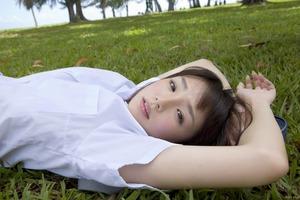 com_d_o_u_dousoku_sinozakiai_141112a027a(1)