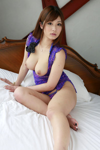 jp_midori_satsuki_imgs_c_f_cf632d71