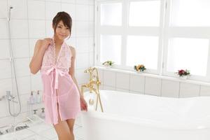 com_img_2272_aoi_shino-2272-046
