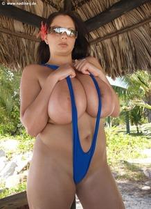 com_x_v_i_xvideosmovie1_ch_bigboobs_1128_013