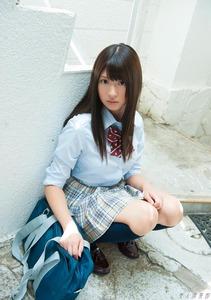 com_d_o_u_dousoku_ogawario_141213a007a(1)