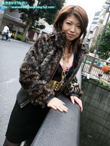 com_a_n_a_anataokaerinasai_022yuriko_wi_004