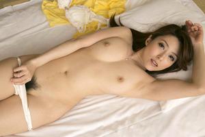 jp_midori_satsuki-team_imgs_6_7_67878729