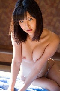 jp_midori_satsuki-ssac_imgs_f_3_f32485d2