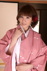 jp_midori_satsuki_imgs_e_2_e2d7a77d