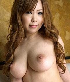 com_o_p_p_oppainorakuen_20121123_000