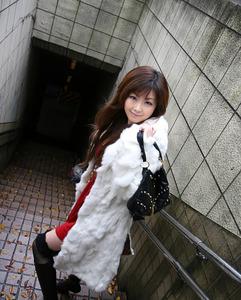 jp_midori_satsuki_imgs_8_4_8446c6a3