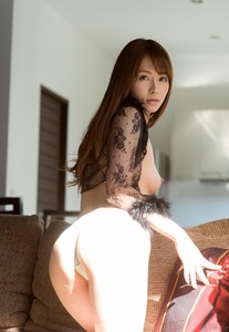 com_d_o_u_dousoku_oohashi_miku_20150424a041a(1)
