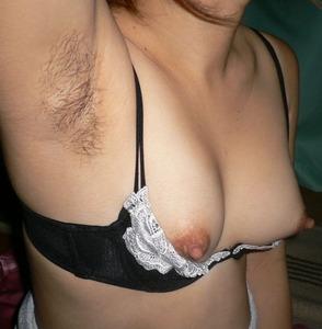 com_erogazou411_underarm_hair_1096_029