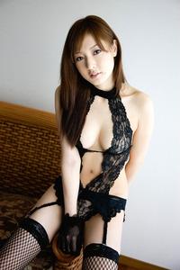 com_o_p_p_oppainorakuen_20110726_007