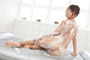com_img_2272_aoi_shino-2272-087