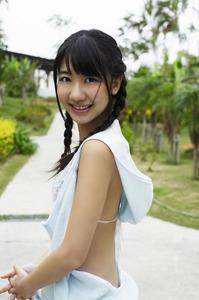 com_d_o_u_dousoku_kashiwag140726a033a