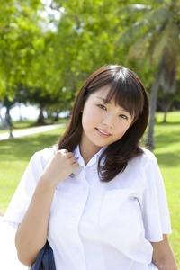 com_d_o_u_dousoku_sinozakiai_141112a019a(1)