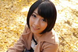 com_d_o_u_dousoku_abenomiku_141201a015a