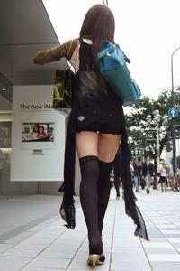 com_erogazou411_knee_socks_556_073