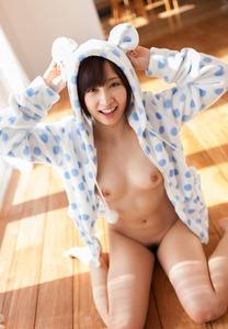 com_d_o_u_dousoku_kiminoayumi_141226045a