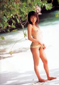 jp_midori_satsuki-ssac_imgs_a_5_a5539b1e