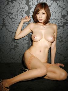 jp_midori_satsuki_imgs_3_b_3bd28130
