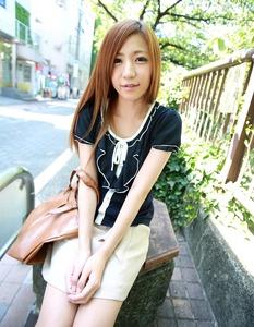 com_a_n_e_aneero_160124-0