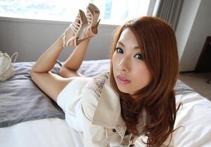 com_d_o_u_dousoku_takizawamai_141119a027a(1)