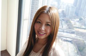com_erogazou411_asuka_mitsuki_1085_020