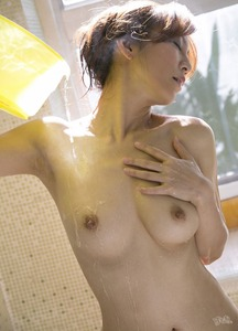 com_s_u_m_sumomochannel_hitomi_2608-103