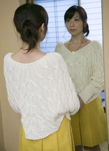 com_d_o_u_dousoku_ichijousakimika_141228a065a(1)
