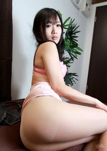 com_s_u_m_sumomochannel_hibiki_2180-18